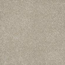Dream Weaver Posh I Nuggett 7235_313