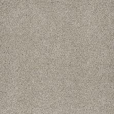 Dream Weaver Posh I Mirage 7235_585