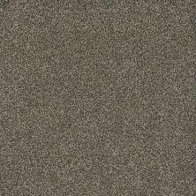 Dream Weaver Posh II Sapphire Sparkle 7245_886