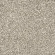 Dream Weaver Posh III Nuggett 7255_313