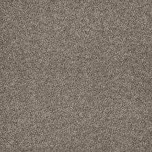 Dream Weaver Astounding II Baymont 2545_805