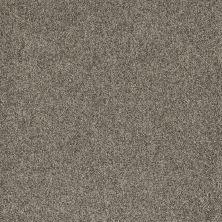 Dream Weaver Astounding III Rockwell 2565_123