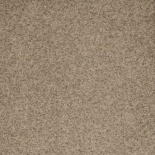 Dream Weaver Astounding III Fiery Clay 2565_545