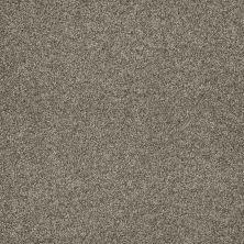 Dream Weaver Astounding III Baymont 2565_805