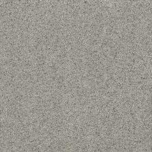 Dream Weaver Astounding III Nordic Mist 2565_837