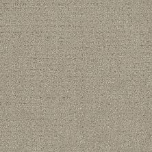 Dream Weaver Sweepstakes Honey Beige 2200_510