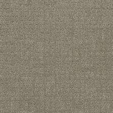 Dream Weaver Sweepstakes Ironside 2200_783