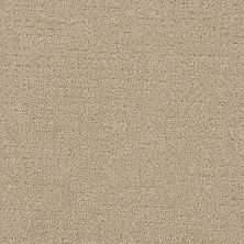 Dream Weaver Sweepstakes Taupe 2200_956
