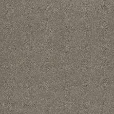 Dream Weaver Luxor I 7740_945