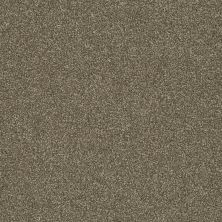Dream Weaver Luxor II 7750_535