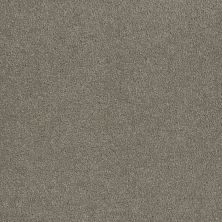 Dream Weaver Luxor III 7760_945