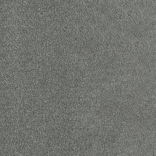 Dream Weaver Luxor III 7760_938