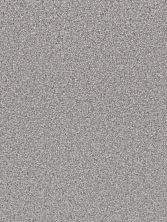 Dream Weaver Tracker Granite Peaks 1524_190