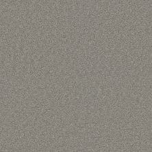 Dream Weaver Exceptional II Silver Birch 7404_800