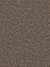 Dream Weaver Renowned Granite 3440_880