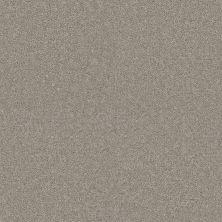 Dream Weaver Star Struck Parchment 4032_744
