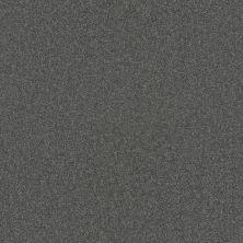 Dream Weaver Star Struck Pewter 4032_890