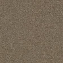 Dream Weaver Star Struck Bamboo 4032_565