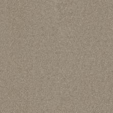 Dream Weaver Star Struck Sawgrass 4032_701
