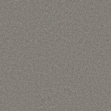 Dream Weaver Star Struck Dove 4032_800