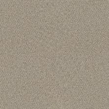 Dream Weaver Star Struck Linen 4032_824