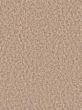 Dream Weaver Gemstone Plus Sandlot 5225_753