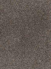Dream Weaver Breckenridge [s]color=464 Refresh 9857_464