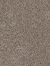 Dream Weaver Breckenridge [s]color=571 Gusto 9857_571