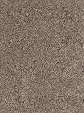 Dream Weaver Breckenridge [s]color=597 Hot Stones 9857_597