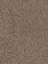 Dream Weaver Breckenridge [s]color=645 Balance 9857_645