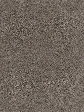 Dream Weaver Breckenridge [s]color=634 Minerals 9857_634