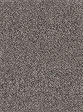 Dream Weaver Breckenridge [s]color=705 Content 9857_705