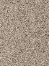 Dream Weaver Breckenridge [s]color=748 Opulence 9857_748