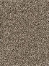 Dream Weaver Breckenridge [s]color=600 Haven 9857_600