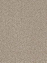 Dream Weaver Simply Blended Impressive 9645_555