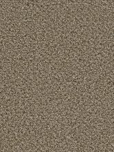 Dream Weaver Simply Blended Crown 9645_600