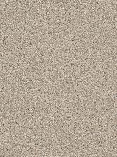 Dream Weaver Simply Blended Capital 9645_748