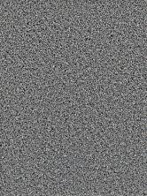Dream Weaver Dazzling Orion 4775_955