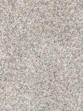 Dream Weaver Confetti III 3160