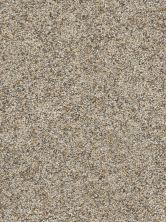 Dream Weaver Confetti I 3138