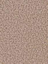 Dream Weaver Trifecta [s]color=720 Mingle 1625_20