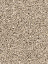 Dream Weaver Prisms II Warm Blush 4255_432