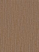 Dream Weaver Seascape Jaco 1328_-858