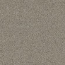 Dream Weaver Exceptional II 7404