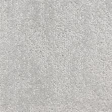 Fabrica Belcarra Burrand Inlet 151BL639BL