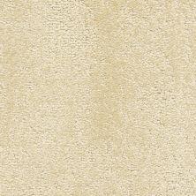 Fabrica Belcarra White Pine 151BL731BL