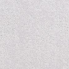 Fabrica Belcarra Sea Gull 151BL929BL
