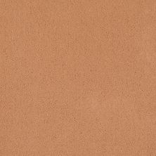 Fabrica Dolce COPPER PENNY 207DLDL28