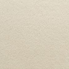 Fabrica Accolade FRENCH BEIGE 209ACAC03