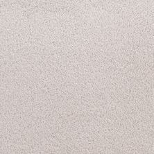 Fabrica Denali WHITE DOVE 210DNDN21